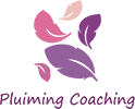 Pluiming Coaching